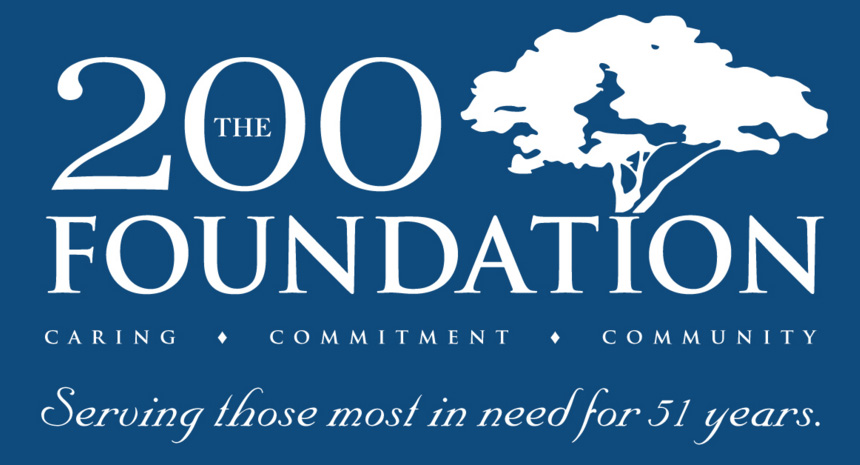 200 Foundation