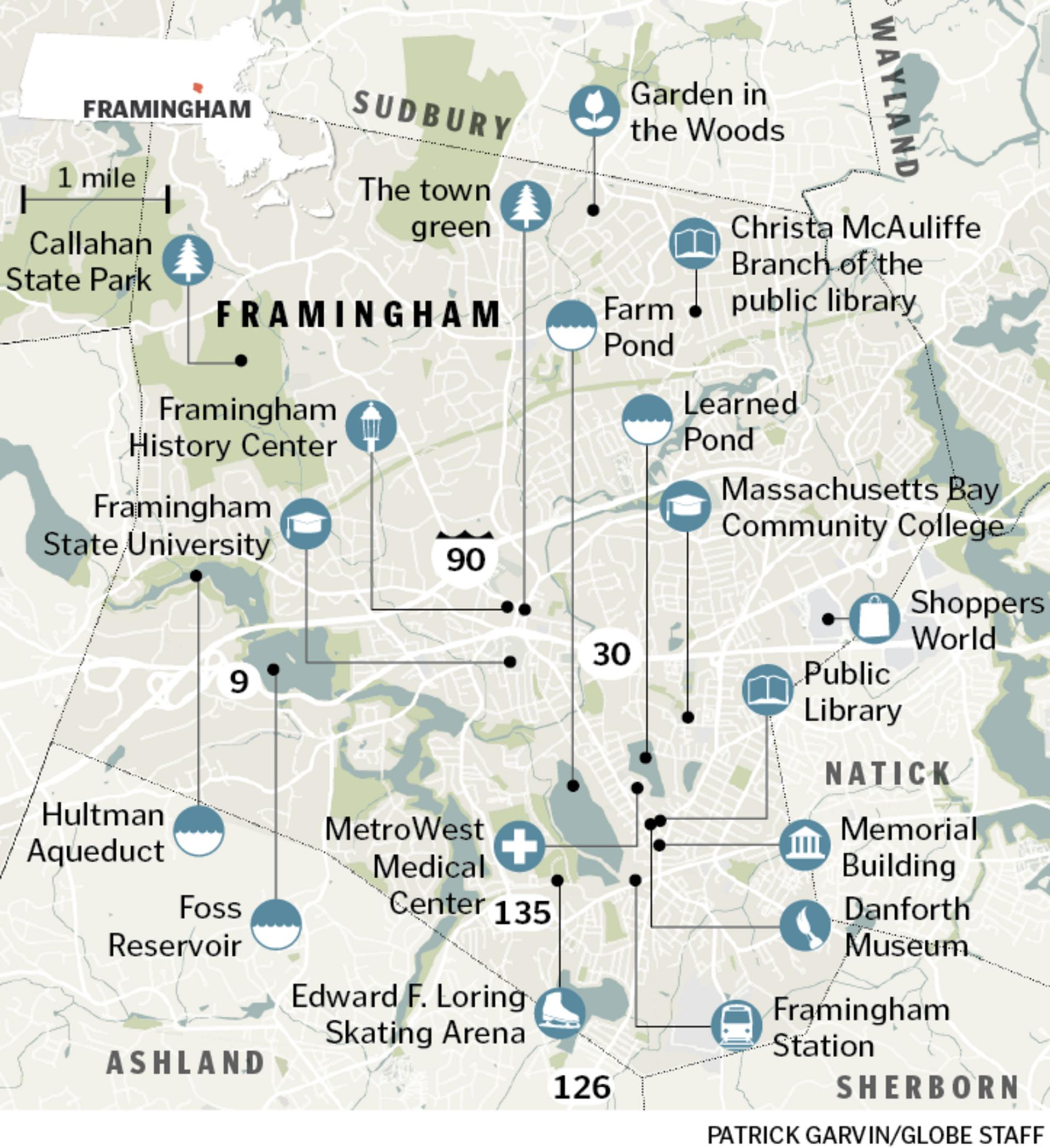 location_framingham_WEB