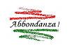 Abbondaza